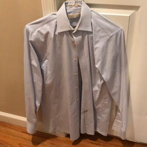Michael Kira Dress Shirt